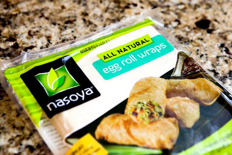 nasoya-egg-roll-wraps-review-02