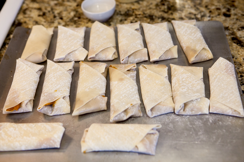 nasoya-roasted-sweet-potato-banana-roll-ups-05