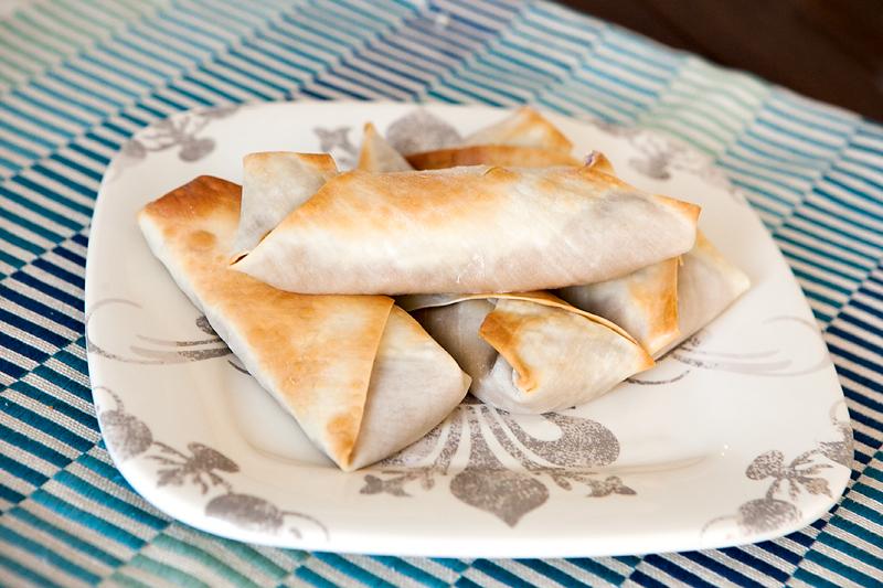 nasoya-roasted-sweet-potato-banana-roll-ups-09
