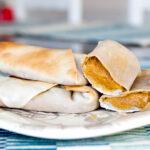 nasoya-roasted-sweet-potato-banana-roll-ups-10