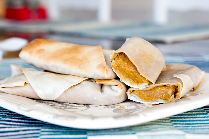 nasoya-roasted-sweet-potato-banana-roll-ups-10