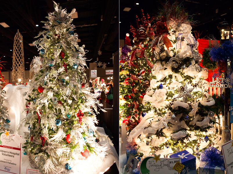 knoxville-fantasy-of-trees-2014-06