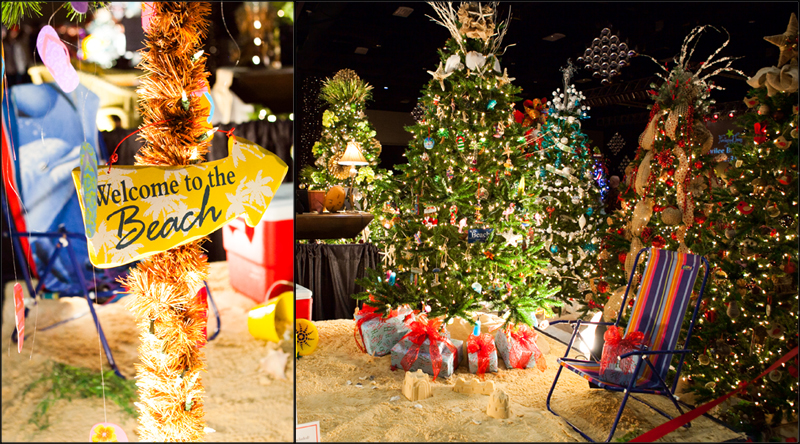 knoxville-fantasy-of-trees-2014-08