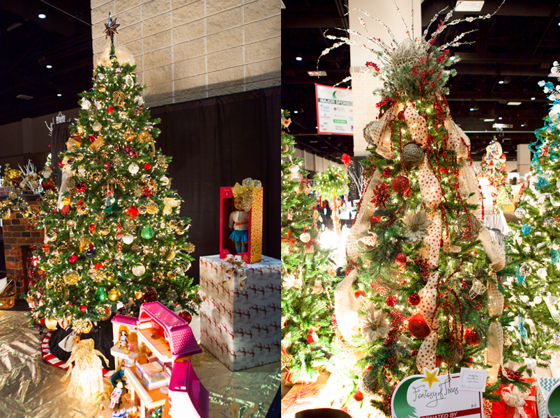 knoxville-fantasy-of-trees-2014-11