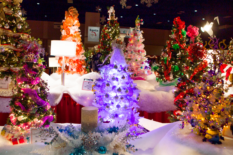 knoxville-fantasy-of-trees-2014-12
