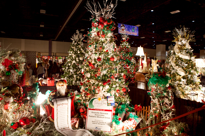 knoxville-fantasy-of-trees-2014-13