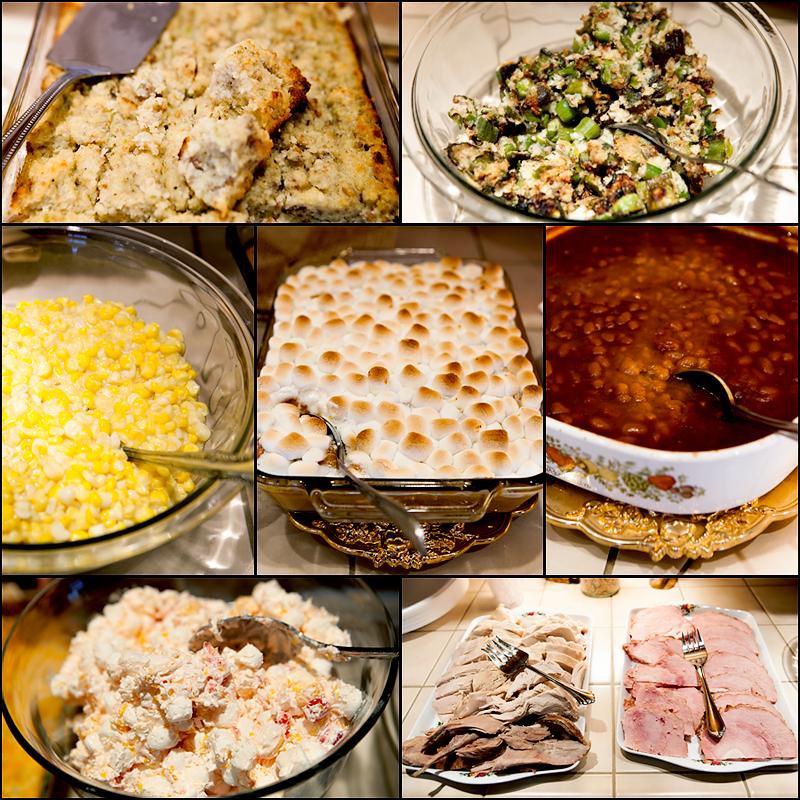 thanksgiving-dinner-ideas-01