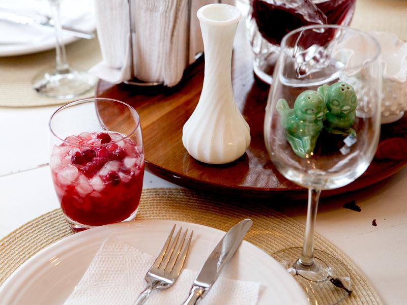 thanksgiving-dinner-ideas-02