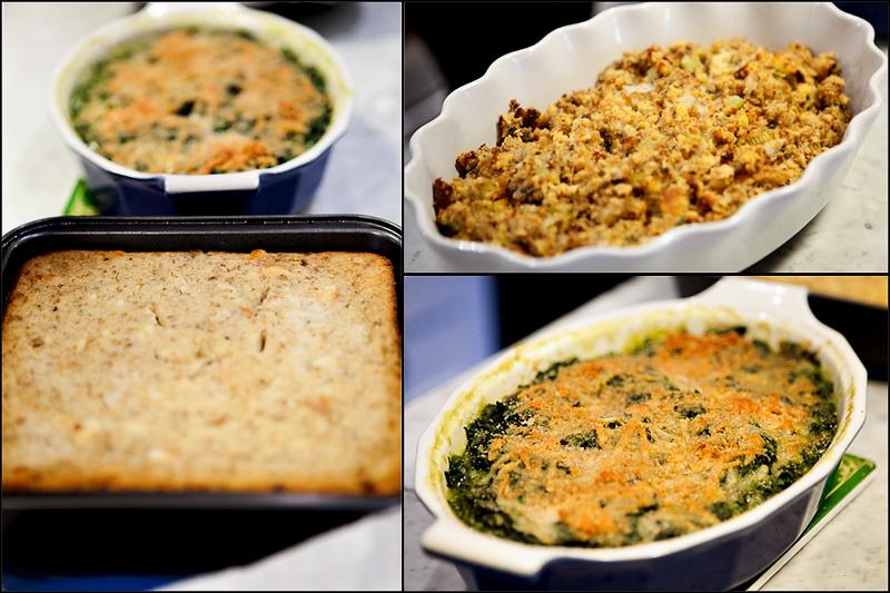 thanksgiving-dinner-ideas-04