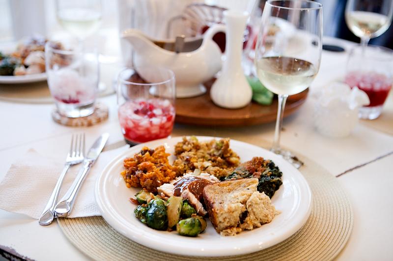thanksgiving-dinner-ideas-07