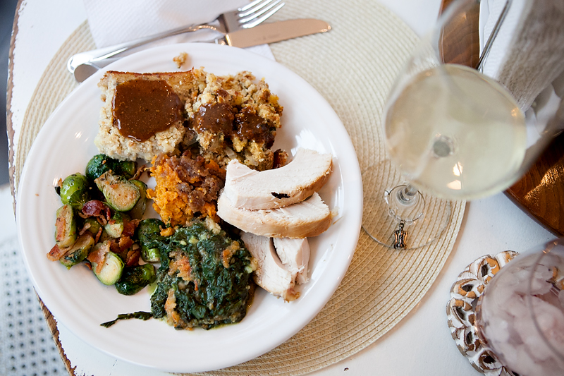 thanksgiving-dinner-ideas-08