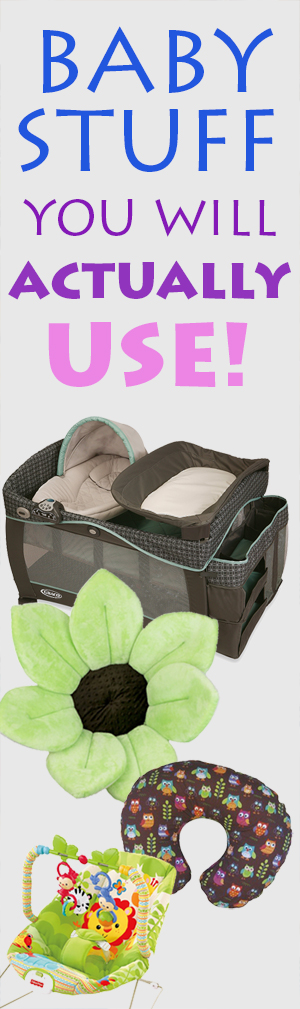 baby-stuff-you-will-use-must-haves-pinterest