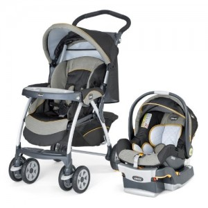 chicco-cortina-travel-system