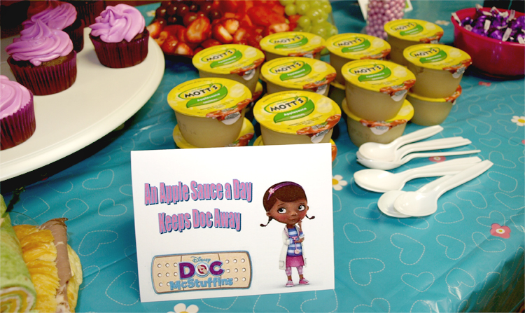 doc-mcstuffins-apple-sauce-a-day-keeps-doctor-away