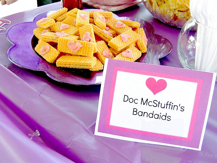 doc-mcstuffins-party-ideas-band-aid-cookies-01