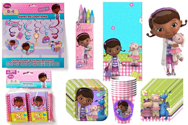 doc-mcstuffins-party-ideas-licensed