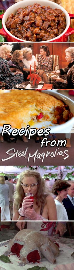 food-from-steel-magnolias-pinterest