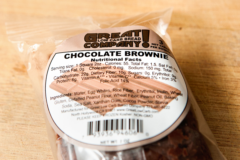 great-low-carb-bread-company-chocolate-brownie-review-01