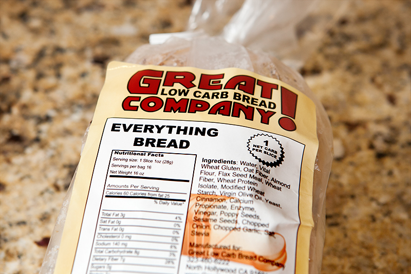 great-low-carb-bread-company-everything-bread-review-01