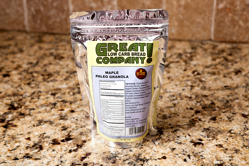 great-low-carb-bread-company-maple-paleo-granola-review-01
