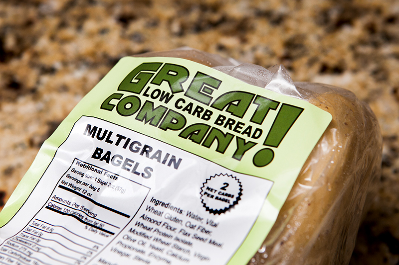 great-low-carb-bread-company-multigrain-bagels-review-01