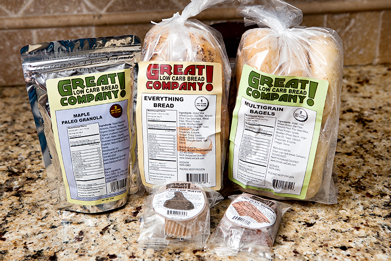 great-low-carb-bread-company-review-01