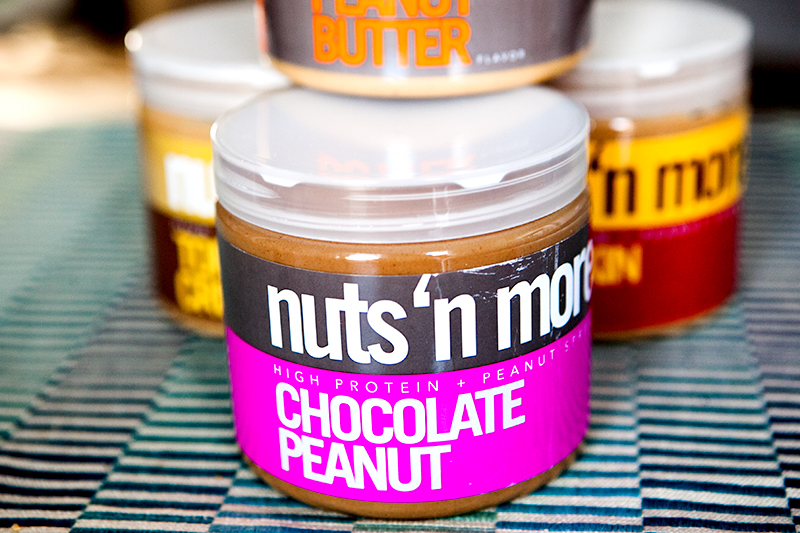 nuts-n-more-protein-chocolate-peanut-butter-review-01