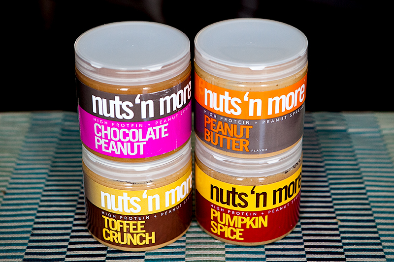 nuts-n-more-protein-peanut-butter-review-01