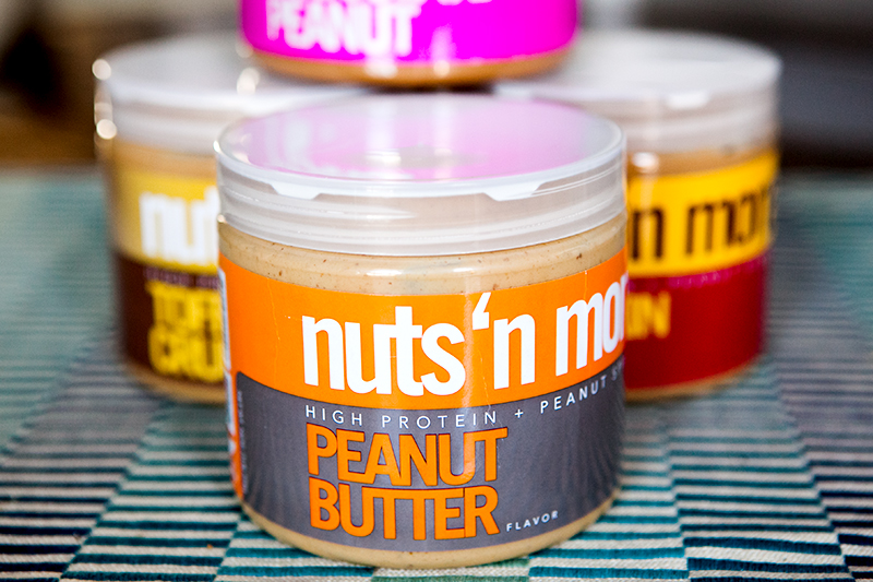 nuts-n-more-protein-peanut-butter-review-02