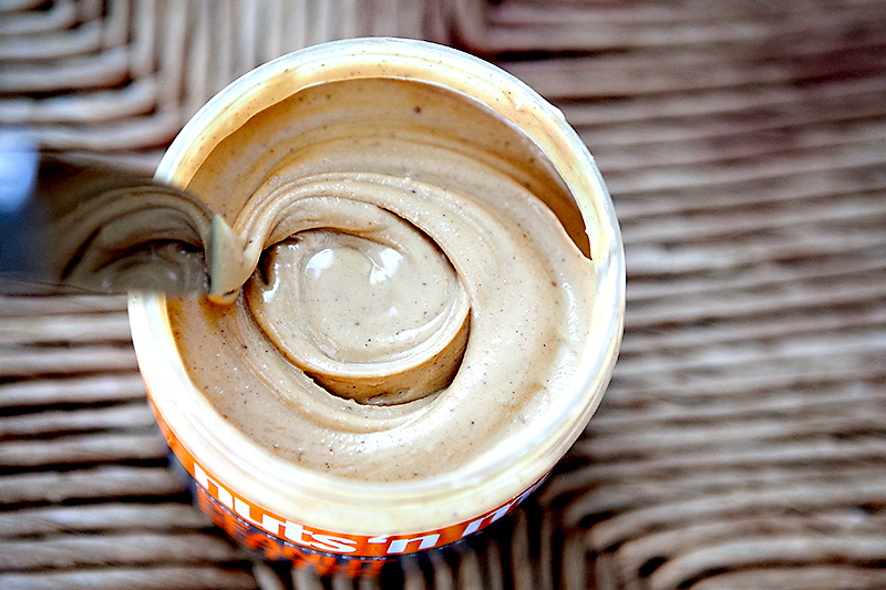 nuts-n-more-protein-peanut-butter-review-04