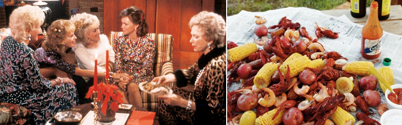 steel-magnolias-low-country-boil