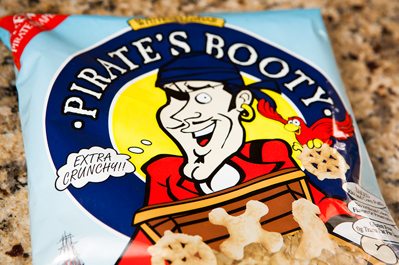 super-bowl-paper-snack-cone-printables-and-pirate's-booty-review-09