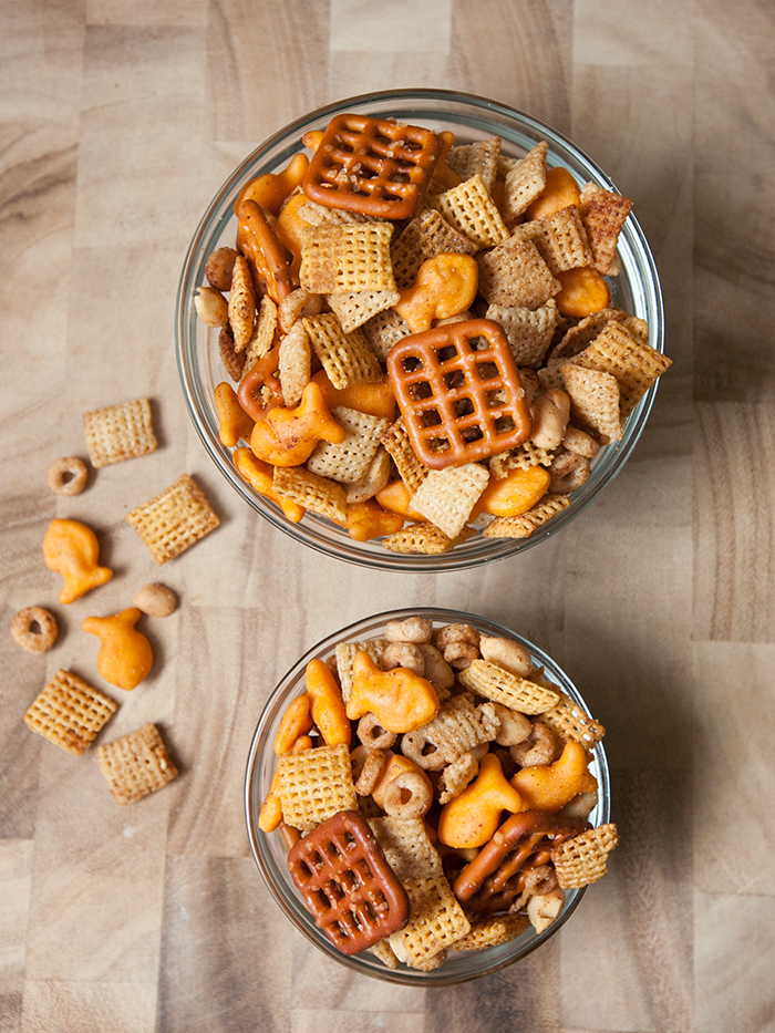 best-homemade-chex-mix-recipe-01