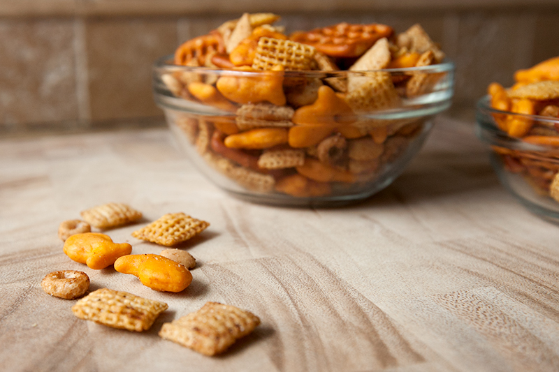 best-homemade-chex-mix-recipe-02