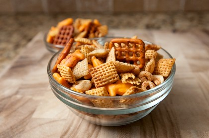 best-homemade-chex-mix-recipe-03