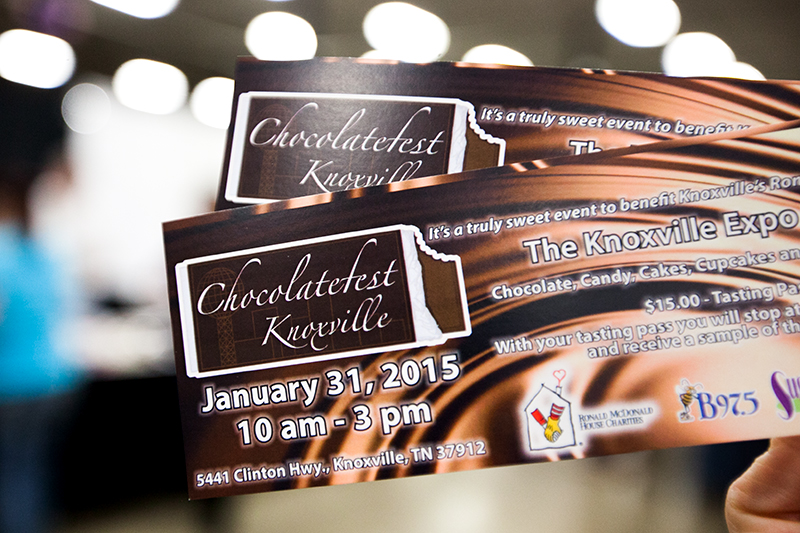 knoxville-chocolatefest-2015-knoxville-expo-center-01