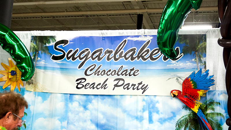 knoxville-chocolatefest-2015-knoxville-expo-center-14