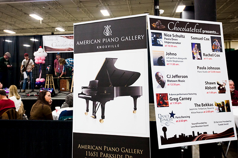 knoxville-chocolatefest-2015-knoxville-expo-center-17