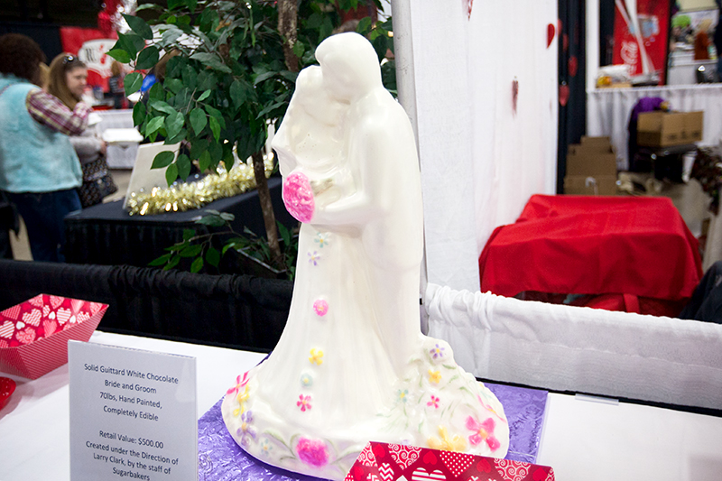 knoxville-chocolatefest-2015-knoxville-expo-center-22