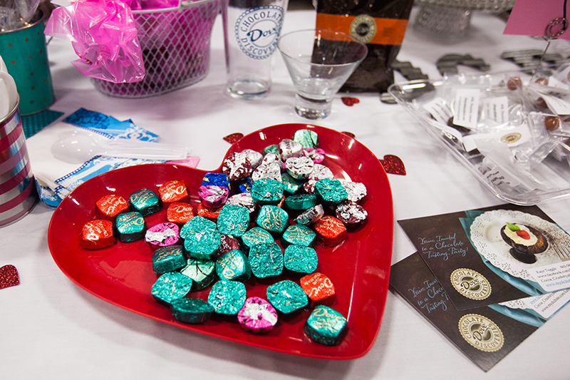 knoxville-chocolatefest-2015-knoxville-expo-center-29