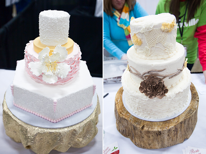 knoxville-chocolatefest-2015-knoxville-expo-center-31
