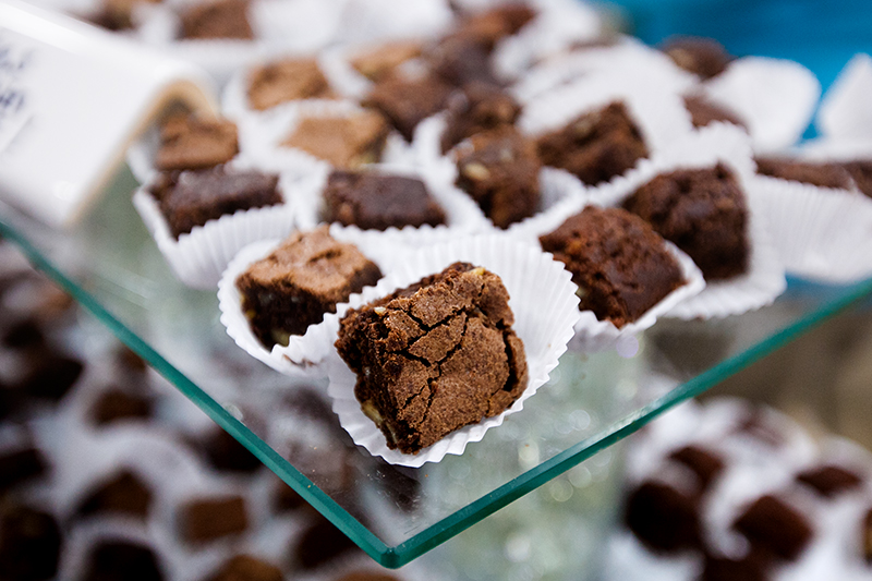 knoxville-chocolatefest-2015-knoxville-expo-center-34