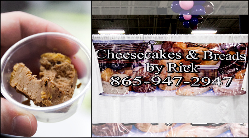 knoxville-chocolatefest-2015-knoxville-expo-center-35
