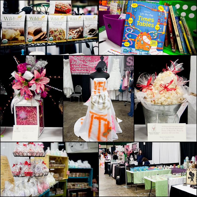 knoxville-chocolatefest-2015-knoxville-expo-center-49