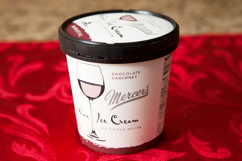 mercer's-wine-ice-cream-chocolate-cabernet-review-01