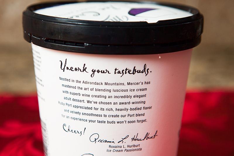 mercer's-wine-ice-cream-port-review-2