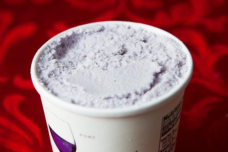 mercer's-wine-ice-cream-port-review-3