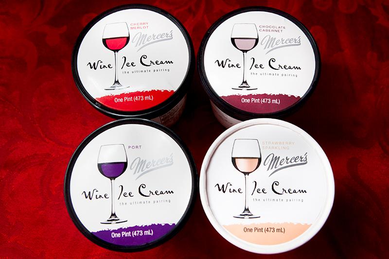 mercer's-wine-ice-cream-review