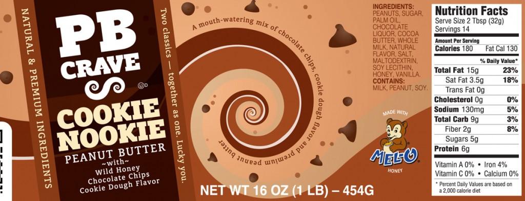 pbcrave-cookie-nookie-peanut-butter-review-01a