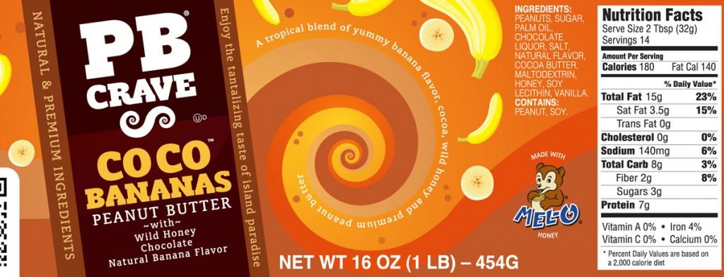 pbcrave-peanut-butter-coco-bananas-review-01a